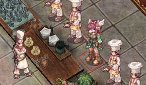 the-royal-head-chef-1