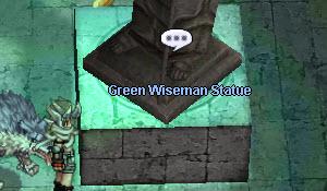 Thanatos-tower-quest-step-13