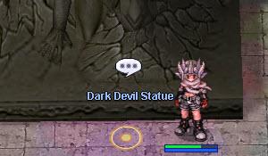Thanatos-tower-quest-step-16