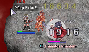 Thanatos-tower-quest-step-19