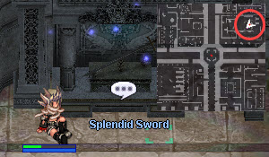 Thanatos-tower-quest-step-8
