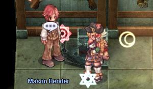 step-1-meet-mason-bender