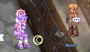 step-1-meet-master