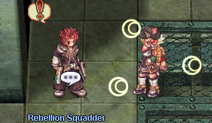 step-1-meet-rebel-squadder