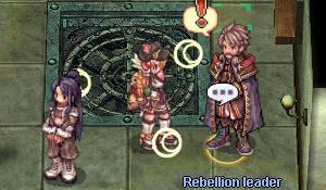 step-19-meet-rebel-leader