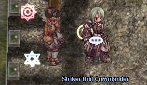 step-2-meet-striker-unit-commander