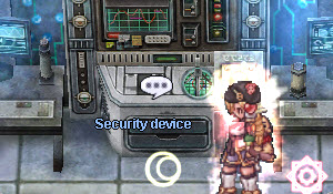 step-2x-activate-security-devices