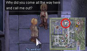 step-3-investigating