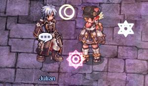 step-3-meet-julian-inside-hh-base