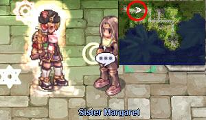 step-3-sister-magaret