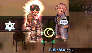 step-5-guile-marovitz