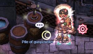 step-7-collect-gunpowder