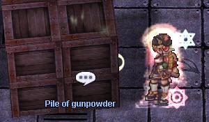 step-9-find-gunpowder
