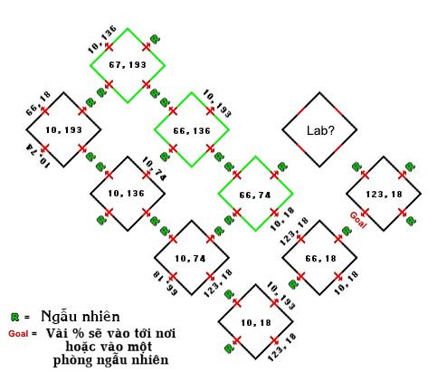 Biolabs-Entrance-Quest-map