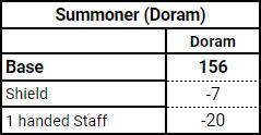 aspd-summoner