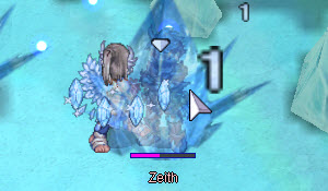 main-quest-step-5-destroy-the-ice-sura