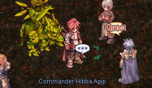 meet-commander-hibba-agip
