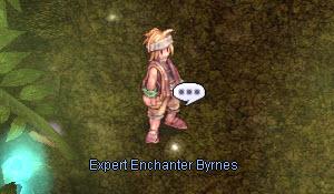 expert-enchanter-byrnes